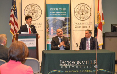 PPI tackles education policy for a better Jacksonville