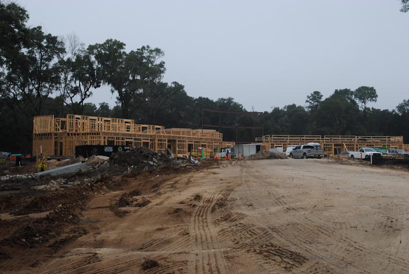 Kelso_CampusConstruction (1)