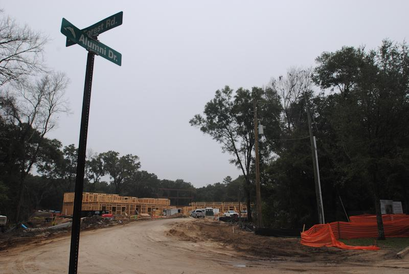 Kelso_CampusConstruction (2)