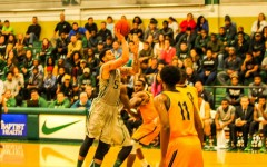 JU holds off Kennesaw State: Win 83-70