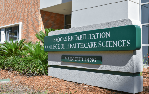 Nursing Program Nationally Recognized