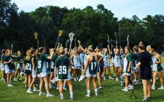 Photo Courtesy of JU Women's Lacrosse IG Page